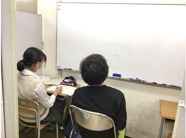 個別指導学習塾Y'z 清澄白河教室の画像・写真