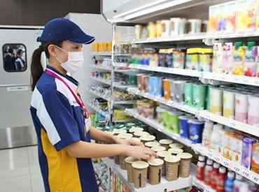 ミニストップ西尾高河原町店の画像・写真