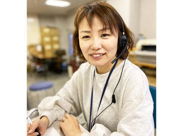 江坂運輸株式会社の画像・写真