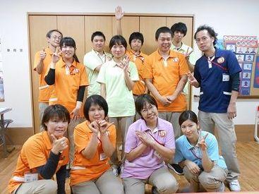 株式会社ユニマットスタッフカンパニー ※勤務地:シンシア焼津西/JP000867の画像・写真
