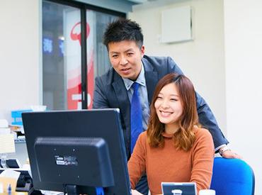 株式会社ネオコンピタンス 勤務地:川越センター(NOU007)の画像・写真