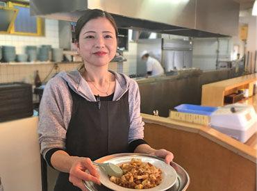 中華料理 又一 大内店の画像・写真