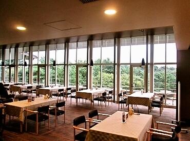 川崎国際生田緑地ゴルフ場 (株式会社ハーツリー)の画像・写真