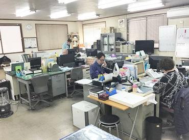 山高運輸株式会社の画像・写真