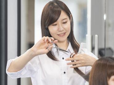 株式会社ハクブン HAIR SALON IWASAKI 高松店の画像・写真