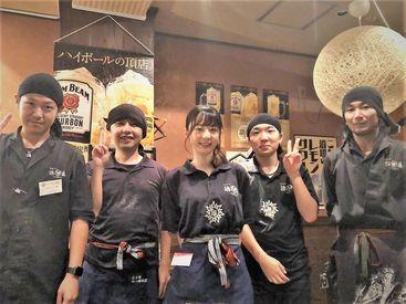 とり亀 本八幡店の画像・写真