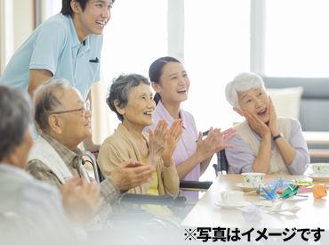 株式会社ティーエムテックス 奈良オフィス/TN132-1の画像・写真