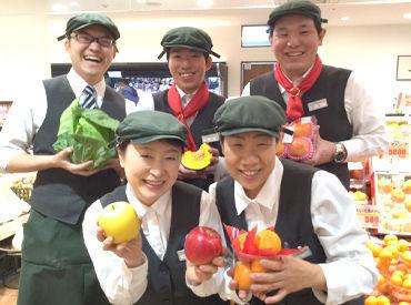 菜果善 川崎店の画像・写真