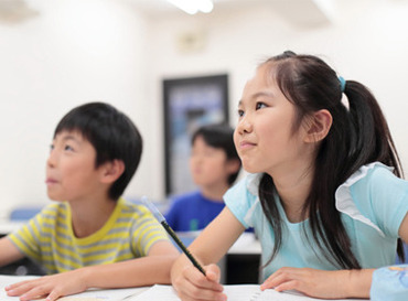 早稲田アカデミー 豊洲校 低学年部門 ※2021年夏期開校の画像・写真