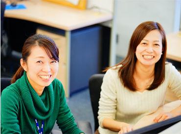 SCSKサービスウェア株式会社 島根センター/sh040007-03の画像・写真