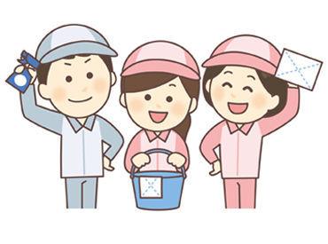 株式会社エスエス 勤務地:加賀エリアの温泉旅館の画像・写真