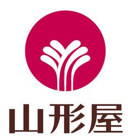 株式会社山形屋の画像・写真