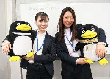 臨海セミナー 中学受験科 狛江校 ※2021年春期開校の画像・写真