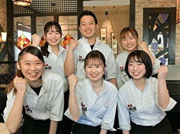 大東園浜松入野店(株式会社甲羅)[044] の画像・写真