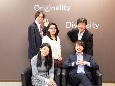 株式会社KENテクノロジーの画像・写真