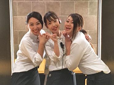 味楽園 尼崎本店の画像・写真