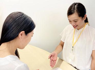 日本コンベンションサービス株式会社 光が丘区民事務所の画像・写真
