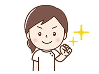 ワタキューセイモア東京支店 総務課88077[勤務地:JCHO東京山手メディカルセンター] の画像・写真