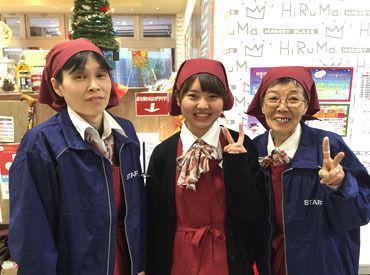 ヒルママーケットプレイス 小田店の画像・写真
