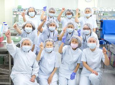日本ステリ株式会社の画像・写真