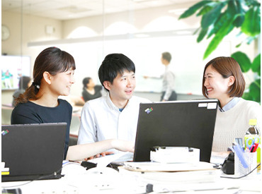 ジャパン株式会社の画像・写真