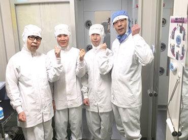 株式会社ゼンショーベストクルーの画像・写真