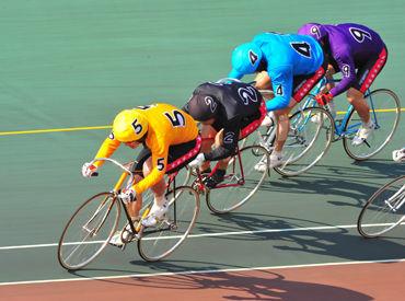 和歌山競輪場(公益財団法人JKA 中エリア 大阪事務所)の画像・写真