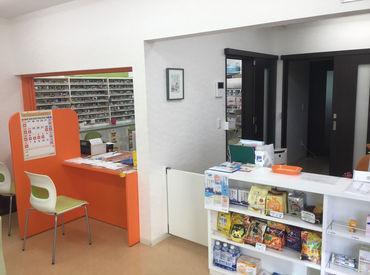 プラム薬局の画像・写真