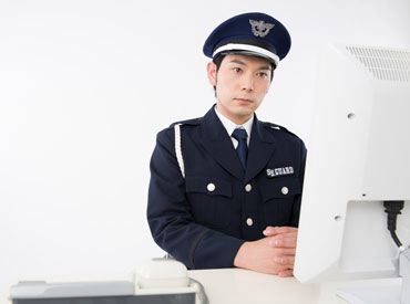 株式会社清光社 [勤務地:芝浦エリア] の画像・写真