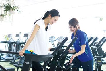 グンゼスポーツ株式会社 前橋店の画像・写真
