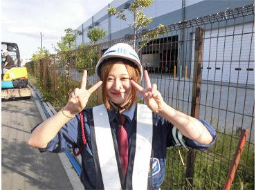 株式会社ビーアイズ 川崎営業所 (綱島・日吉エリア)の画像・写真