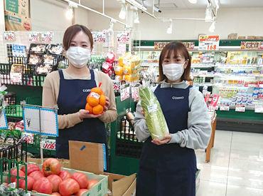 コーノ 新井薬師店の画像・写真