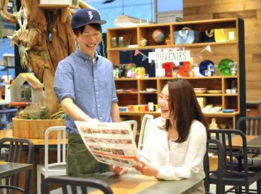 J.S. FOODIES(ジェイエス フーディーズ) ららぽーと豊洲店の画像・写真