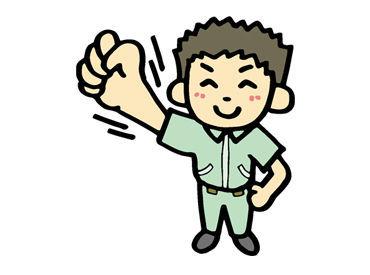 ワタキューセイモア東京支店 総務課87375[勤務地:北里大学病院] の画像・写真