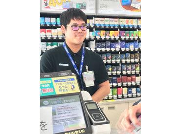 株式会社南九州ファミリーマート ※勤務地:鹿児島市の画像・写真