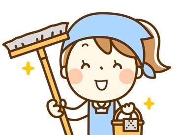 株式会社リージェンシー 仙台支店/SDMB210617002Rの画像・写真