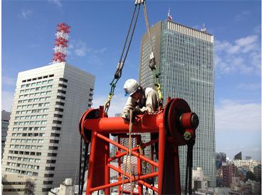 株式会社市川建設の画像・写真