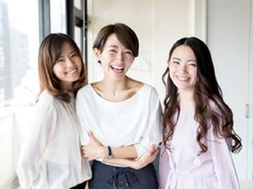 イー・ガーディアン株式会社 新宿サテライトの画像・写真