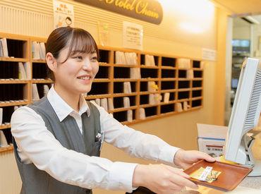 HOTEL AZ (エーゼット)  宮崎田野店の画像・写真