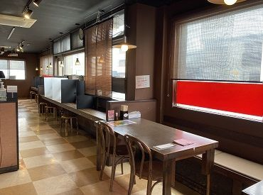 信州麺屋とんずらの画像・写真