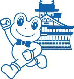 間口北近畿株式会社 日本アクセス福知山TPLセンター(間口グループ)の画像・写真