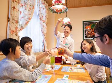 炭焼きレストラン さわやか/036函南店の画像・写真