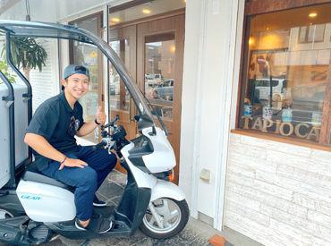 TGALデリバリー 武庫之荘店の画像・写真
