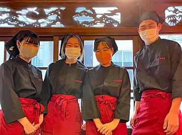 奇跡の生餃子 ※12月中旬オープンの画像・写真
