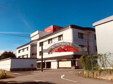 ホテル フィオナリラクレアの画像・写真