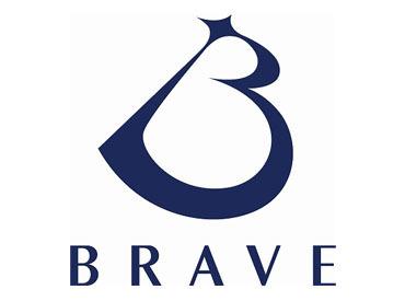 株式会社ブレイブの画像・写真