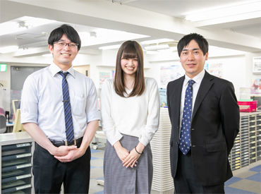 岐阜商工会議所パソコン教室の画像・写真