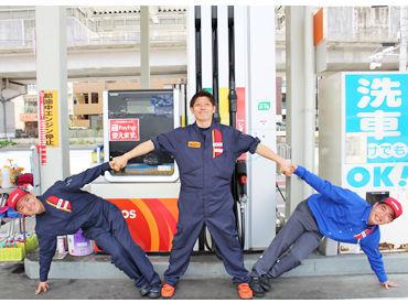 株式会社TAISEIの画像・写真