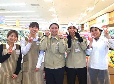 セイミヤ 銚子四日市場店の画像・写真