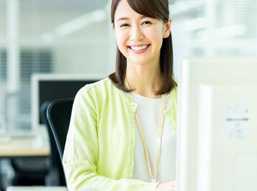 ICS社会保険労務士事務所の画像・写真